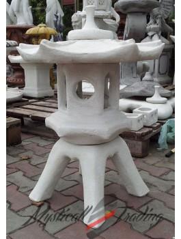 Japonská lampa L2112