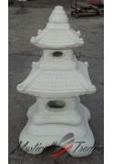 Japonská lampa L2115
