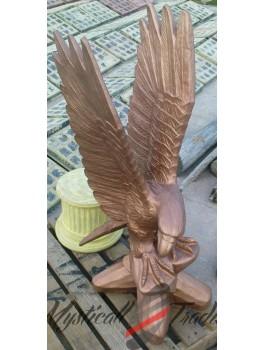 Sochy orlů O2101