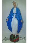 Sochy svatých S2101