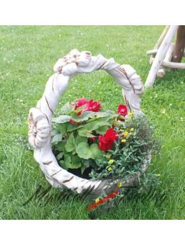 Vázy a květináče W2104