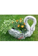 Vázy a květináče W2105
