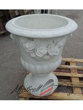 Vázy a květináče W2111