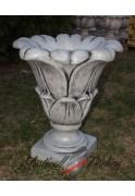 Vázy a květináče W2112