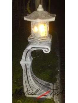 Japonská lampa L2101