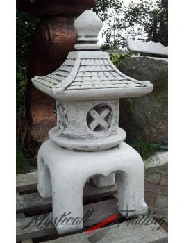 Japonská lampa L2106